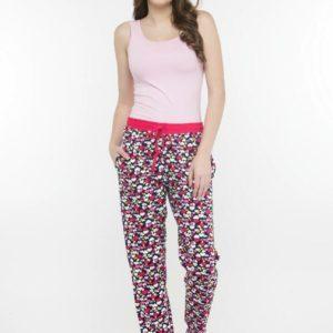 RiyaLooks Pyjama Range