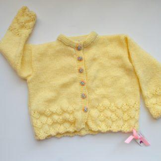 Sweaters (1-2years)