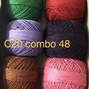 6D0FD7C6-D02A-41DD-B04F-5BAEFB002EA3