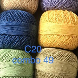 C076716E-6F97-4BCE-9F0F-90C5838687B1