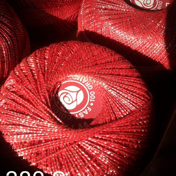 PicsArt_12-26-11.04.05