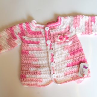 Sweaters (3-6months)