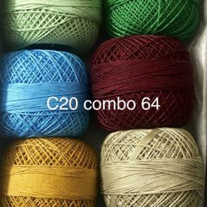 8D5BE2CE-0F4E-49EF-B244-C1A7188B46BC