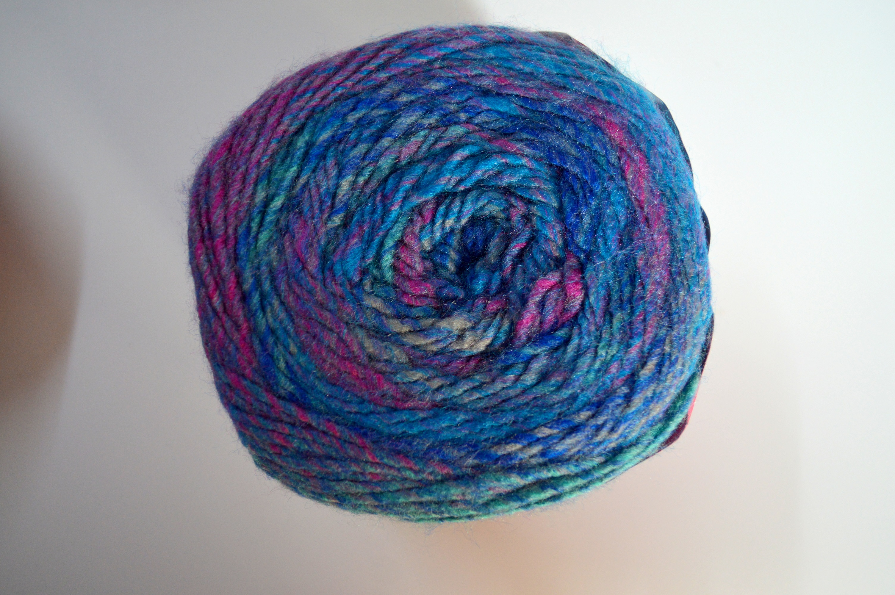 2f699021 Ganga Crypto Cakes Archives - The Crochet Bella