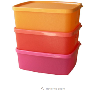 Screenshot_2019-01-26 Tupperware Cool N Fresh Plastic Small Storage Bowl 450 ml Each - Set Of 3