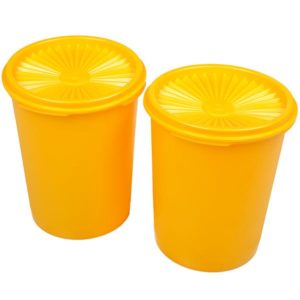 Tupperware-Deco-Canister-12-Ltr-1484830757-10030508