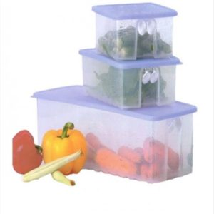 Tupperware-FridgeSmart-Set-Plastic-Containers-SDL434794968-1-a8c62