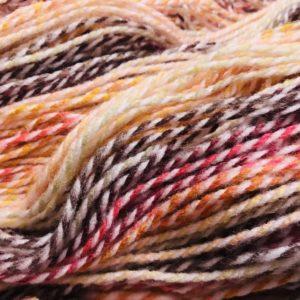 New IN!! 8ply Acyrlic yarn