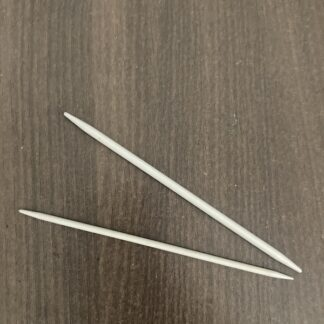 Cable Knitting Needle